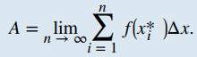 Esta imagen tiene un atributo ALT vacío; su nombre de archivo es 5.1_34.png