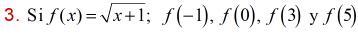 Esta imagen tiene un atributo ALT vacío; su nombre de archivo es image-68.png