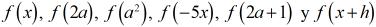 Esta imagen tiene un atributo ALT vacío; su nombre de archivo es image-78.png