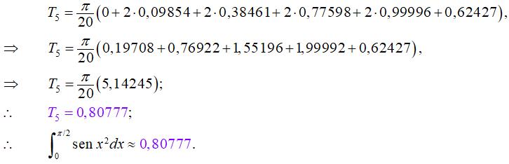 Esta imagen tiene un atributo ALT vacío; su nombre de archivo es image-48.png