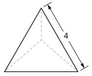 Esta imagen tiene un atributo ALT vacío; su nombre de archivo es image-72.png