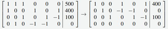 Esta imagen tiene un atributo ALT vacío; su nombre de archivo es image-91.png