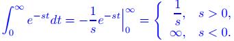 Esta imagen tiene un atributo ALT vacío; su nombre de archivo es image-12.png