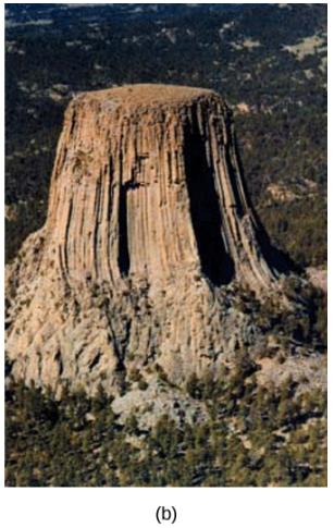 Esta imagen tiene un atributo ALT vacío; su nombre de archivo es image-28.png